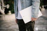RedmiBook14锐龙版评测 3000元档位能买什么样的笔记本?