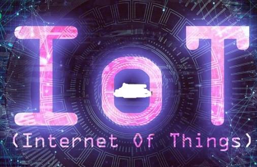 到2024年物联网平台的投资有望超过90亿美元