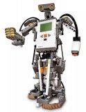 最适合初学者学习的机器人有哪些