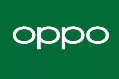 OPPO年底首发搭载高通双模5G芯片手机,同时支持SA和NSA