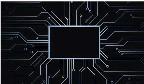 中国模拟芯片市场的规模现在怎样