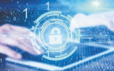 维护网络安全需要把握好时代的新趋势