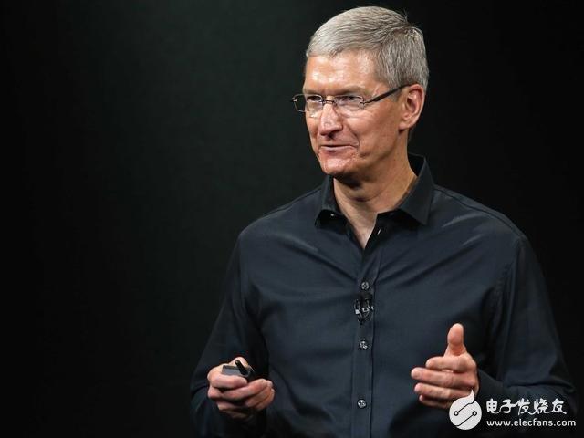 明年款新iPhone即将全面支持5G售价减3000元左右