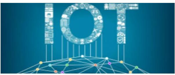 嵌入式的智能发展离得开物联网吗