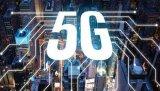 我国5G优势领先美国的制裁失败
