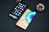 到底是选择iPhone 11 Pro Max还是华为Mate30 Pro