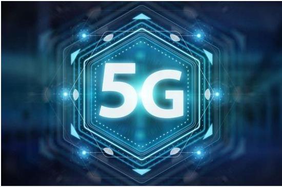 全球如何快速挖掘5G的潛力
