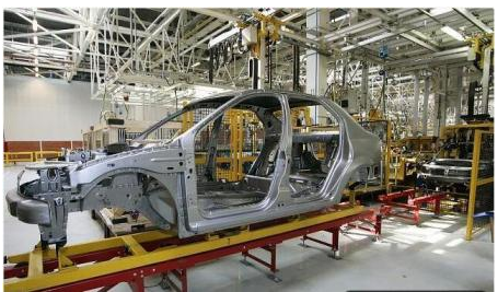汽车电子领域有什么新机遇