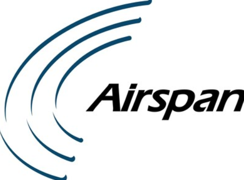 Gogo联合Airspan将开发5G航空网络