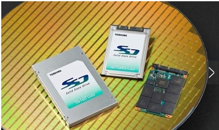 固态硬盘的系统盘需要预留多空间?固态硬盘适不适合分区