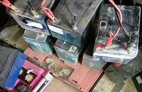 """电瓶内部的""""充电""""—电动车频繁充电对电池真的好吗?2"""