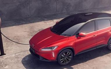 电动汽车需要像燃油车一样进行提前热车吗