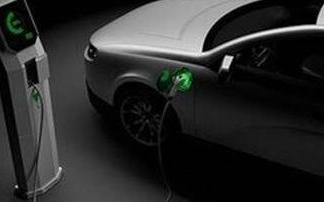 电动汽车的快充技术会对电池组造成损伤吗