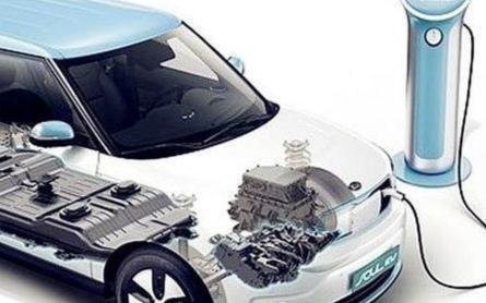 一辆合格的新能源汽车应该达到什么标准