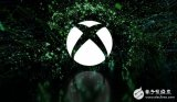 微软确认新一代Xbox主机将支持4K及120帧