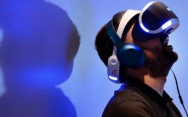 电信与韩国LG U+将携手推进5G+VR的创新发...