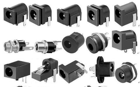 dc插座如何选购_选购dc插座的注意事项
