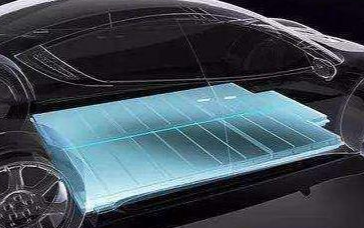 新能源汽车的固态电池能否取代锂电池