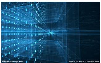 互联网升级如何利用好人工智能技术