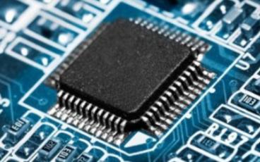 关于0.18微米数模混合及嵌入式OTP/MTP工艺平台的研究和增强