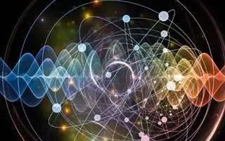 人工智能最大的作用应该是帮助人类进行决策