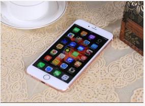 苹果手机最快将会在2020年全面转用OLED屏幕