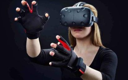 為什么普通攝像頭+深度學習方案更適合VR/AR