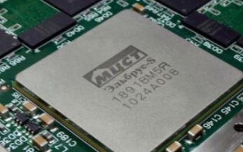 0.11微米超低漏电嵌入式闪存工艺助力物联网MCU解决方案介绍