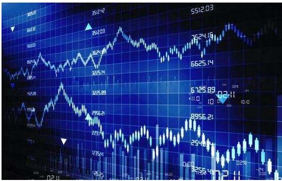 对冲投资怎样用AI来重新定义