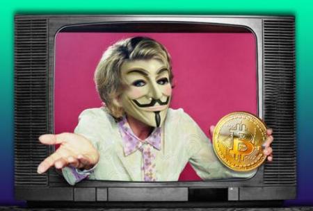 黑客可以盗取您的比特币私钥的十种不同方式介绍