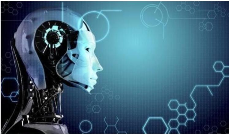 360借条是如何利用AI技术解决难题的