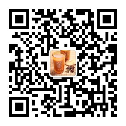 微信圖片_20191021104735.jpg