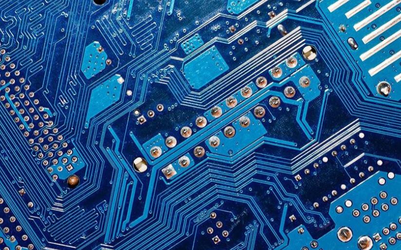关于华虹半导体新一代700V BCD工艺解决方案助力LED照明的影响