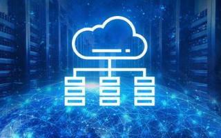 关于云存储的五大优势具体是什么