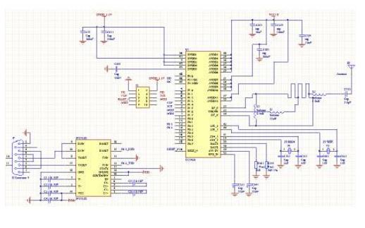 微波与射频电路工程设计PDF电子书免费下载