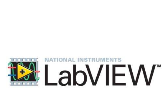 LabVIEW入门基础教程免费下载