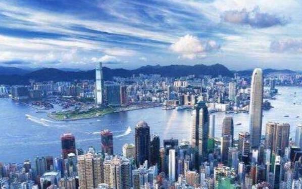 产值1.6万亿,2家全球创新百强企业,粤港澳大湾区科技出海模式如何破局?