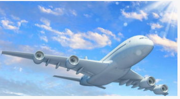 飞机零部件从网上下单订购将会成为航空设备采购的新趋势