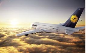 澳航可能会从2023年开始启动日出计划商业航班