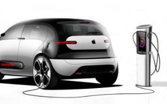 新能源汽车整晚充电会导致电线发热起火吗
