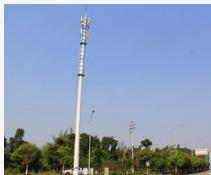 福建省已成功实现了海岛通光纤宽带及4G网络覆盖