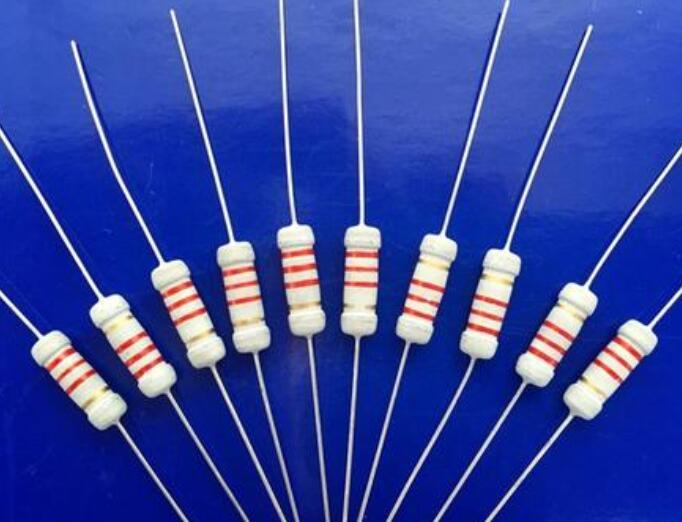 零欧姆电阻有什么用_零欧姆电阻的作用