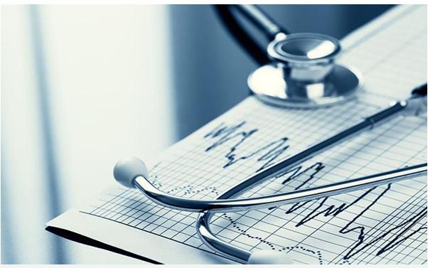 2020年的医疗面临什么问题
