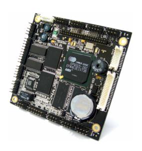EAC-0923产品特性及产品参数