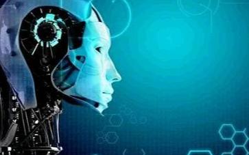 工业人工智能的四大关键技术是什么