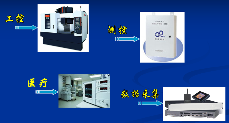盈鹏飞科技SBC-9261嵌入式主板介绍