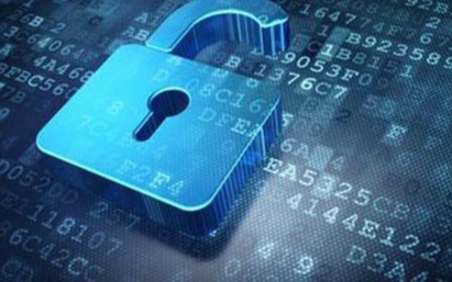 如何利用先进科技技术来保障网络信息安全