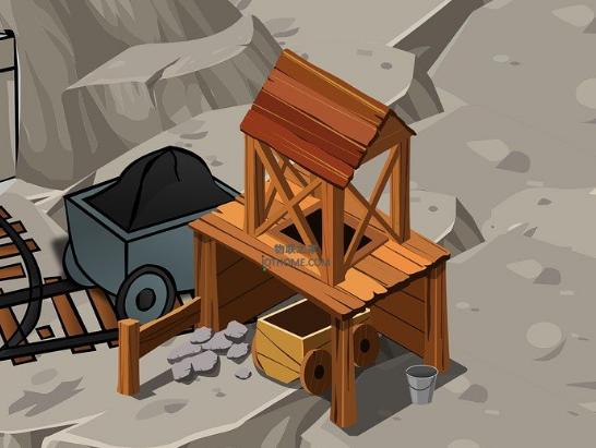 物联网在采矿安全方面的潜力先容