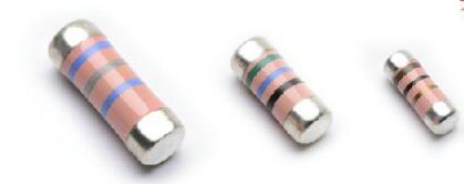 圆柱电阻特点_圆柱电阻应用
