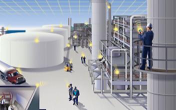 如何才能保障工业控制系统的安全性能